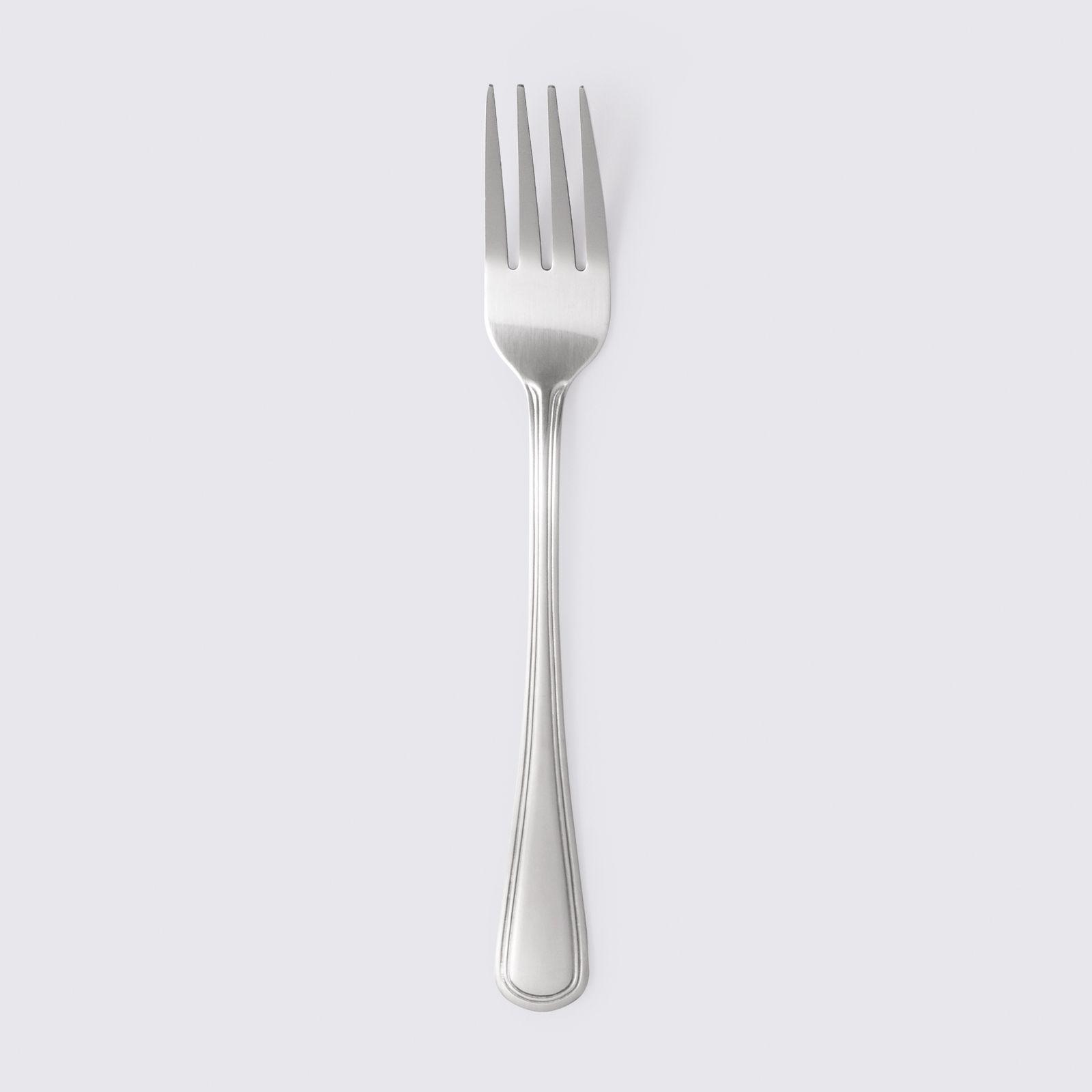 Fork London 19,5 cm DOMOTTI