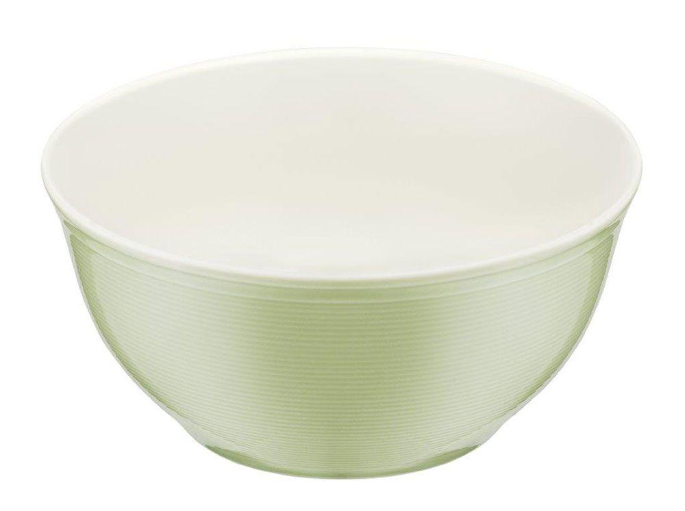 Bol Sweet vert 15,5 cm AMBITION