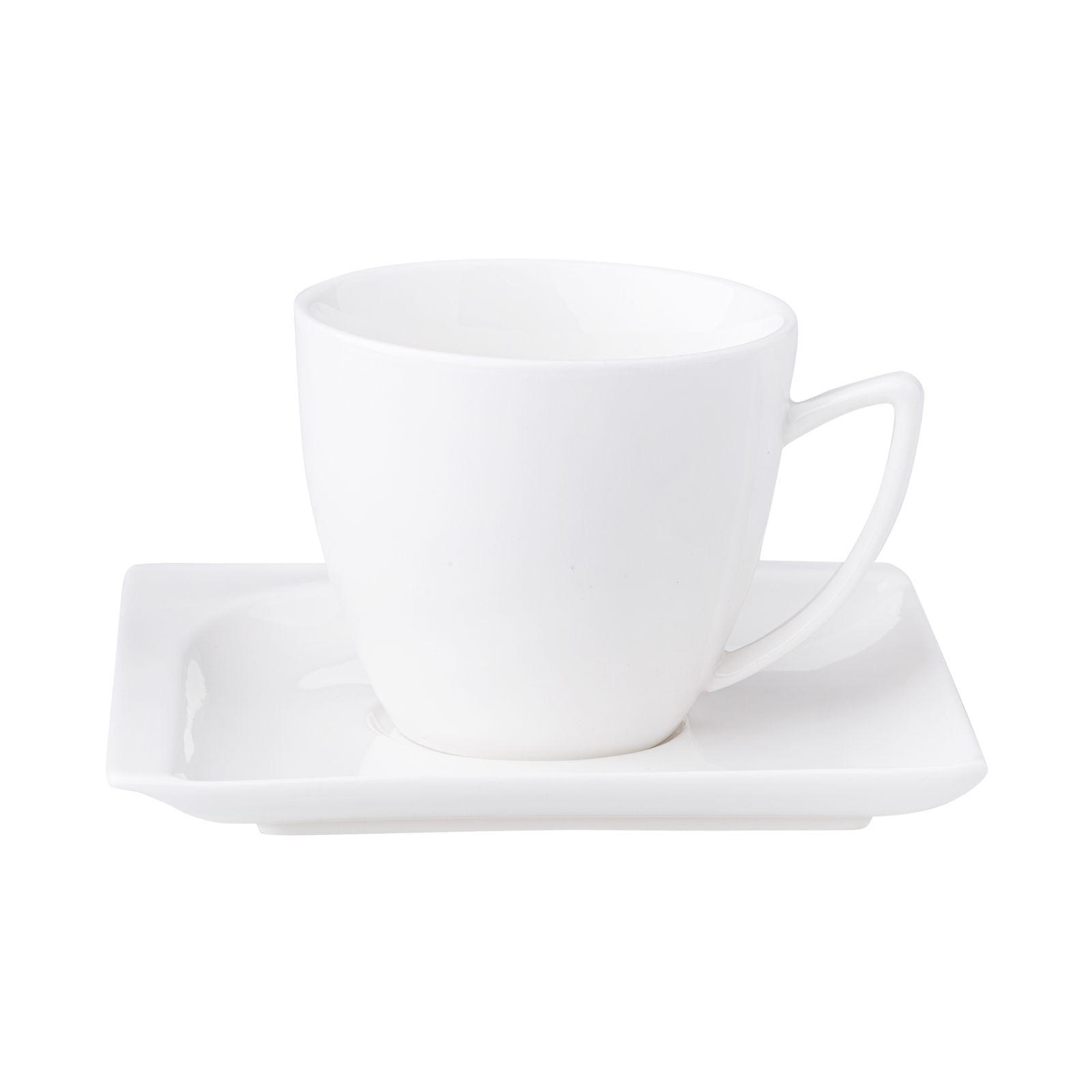 Coffee cup Monaco 220 ml AMBITION