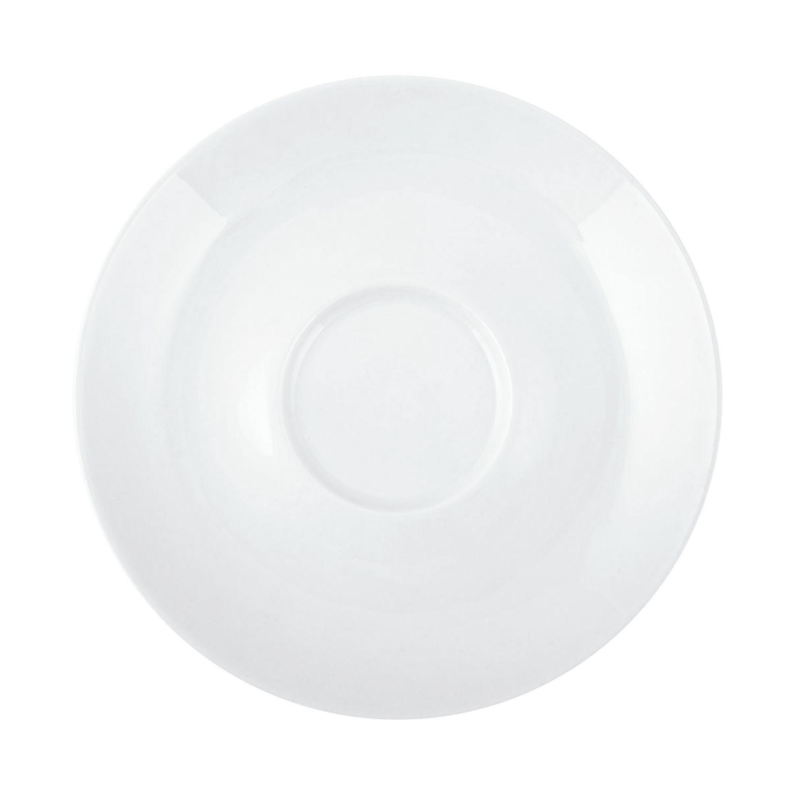 Saucer Salsa 14 cm AMBITION
