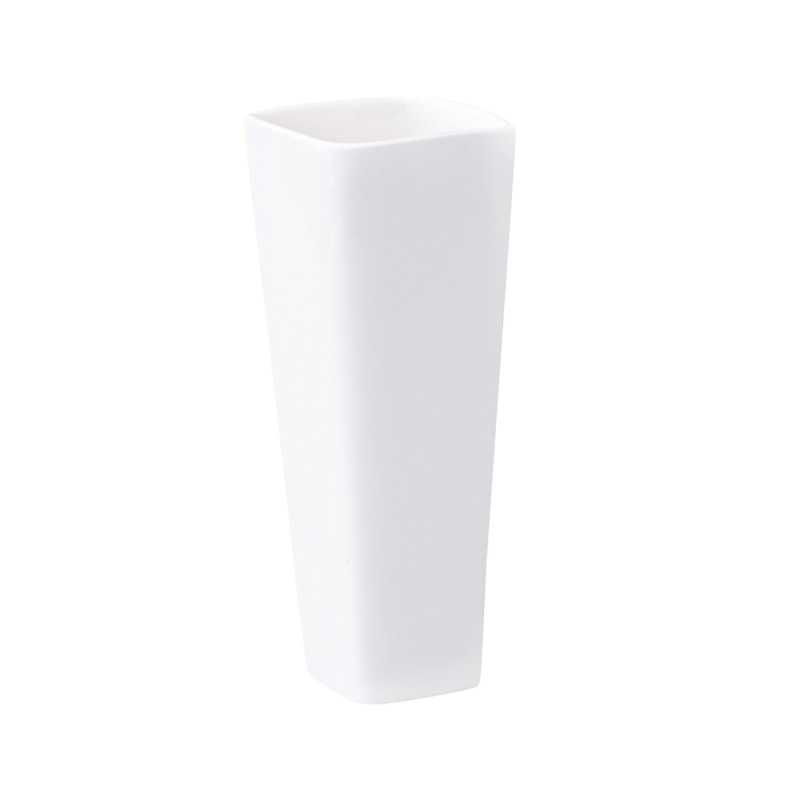 Wazon Kubiko / Fala 16,5 cm AMBITION