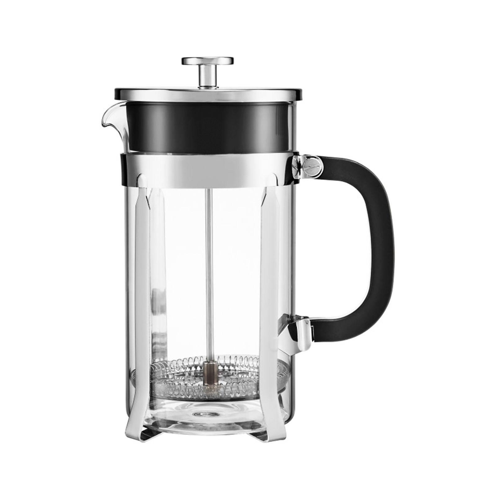 Coffee maker Barista 350 ml AMBITION