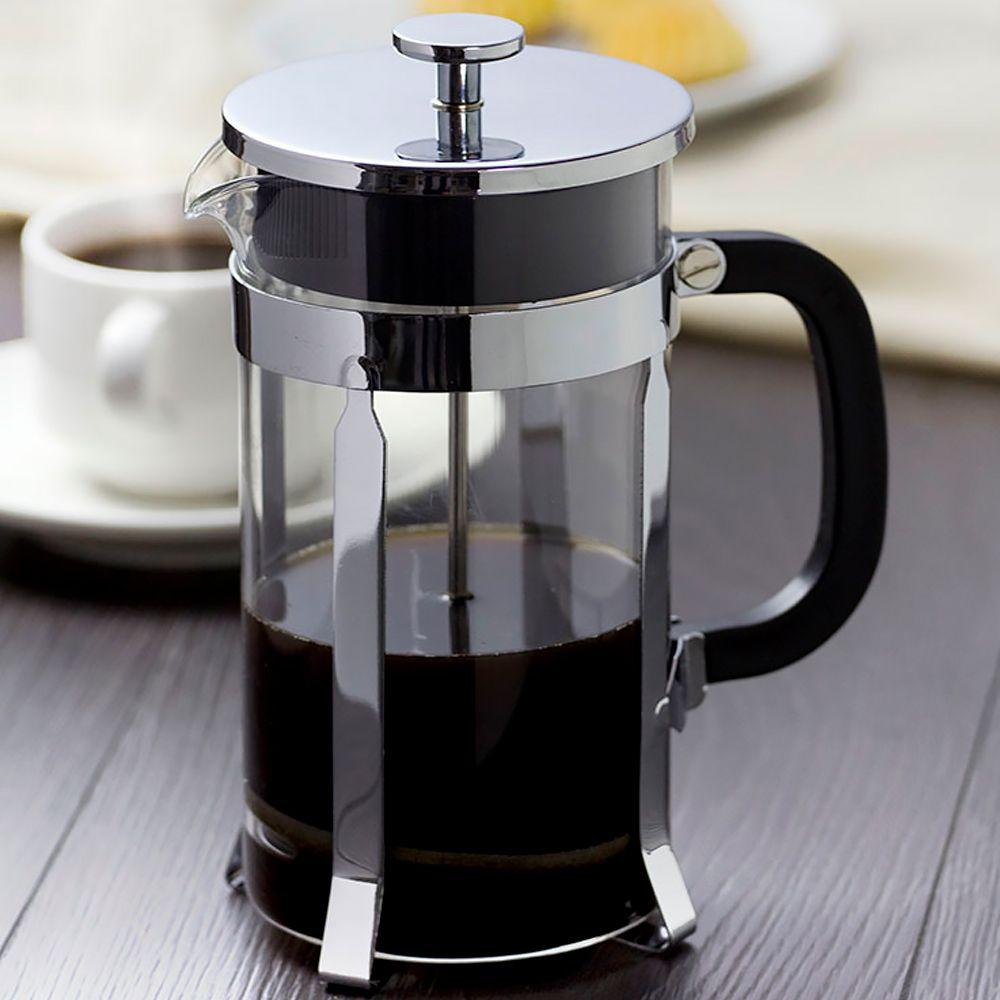 Coffee maker Barista 600 ml AMBITION