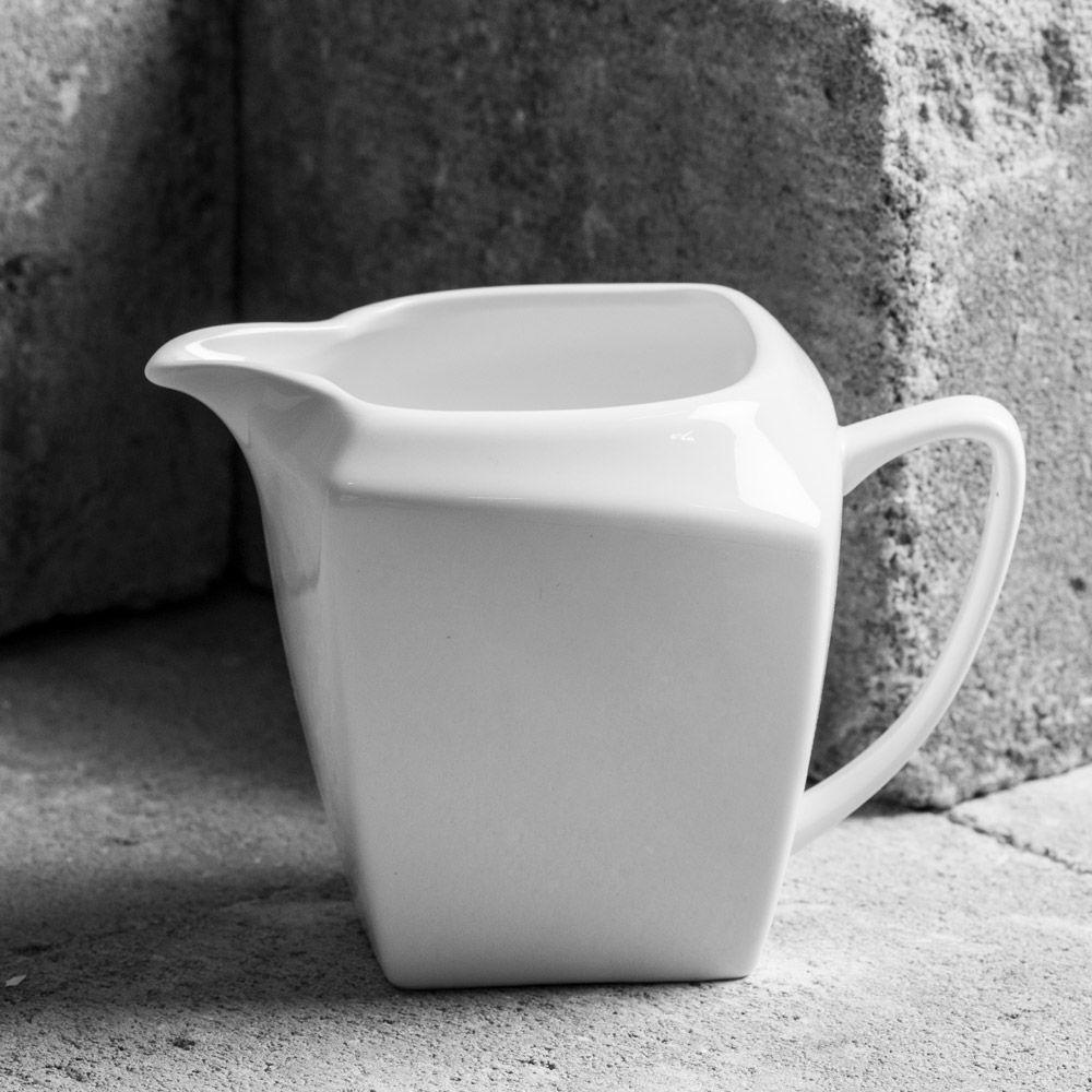Milk jug Monaco 280 ml AMBITION