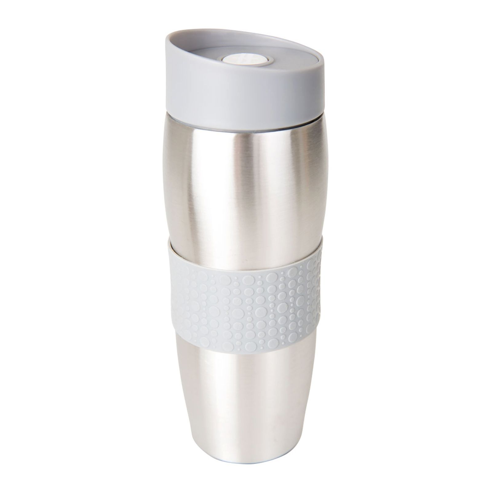 Thermos Garden gris 40 cl AMBITION
