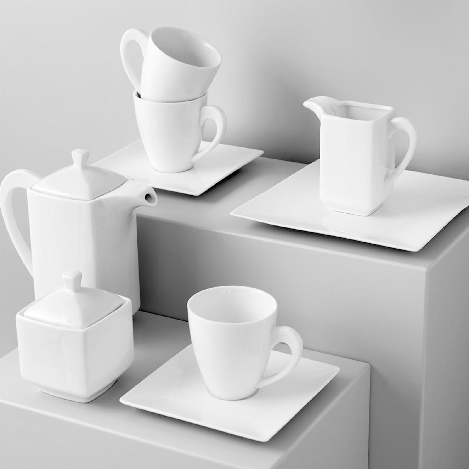 Service à café / thé Porto 17-pièces AMBITION