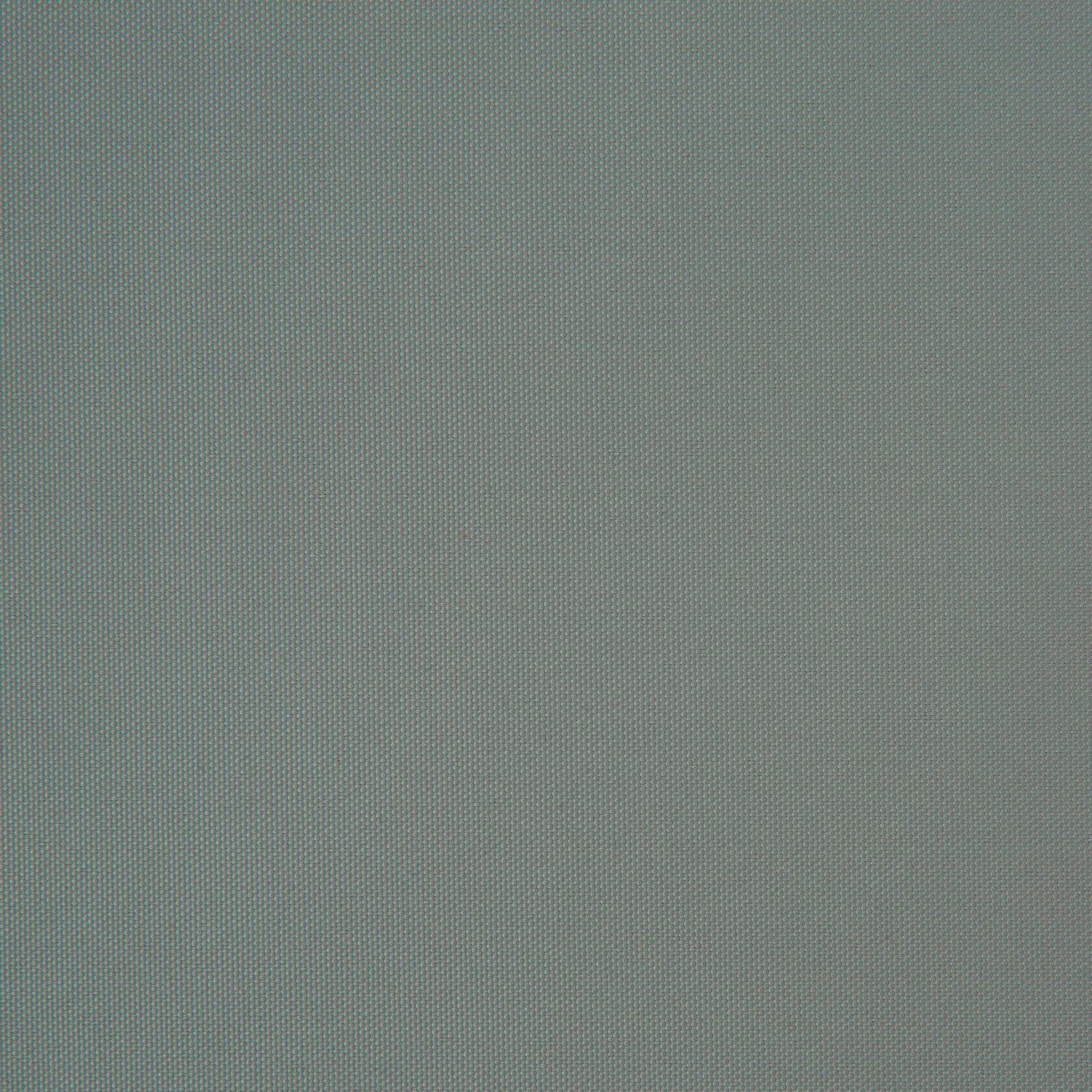 Daszek do huśtawki ogrodowej 194 x 121 cm Toledo szary D031-06CW PATIO
